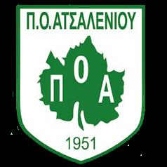 P.O.Atsaleniou Shop